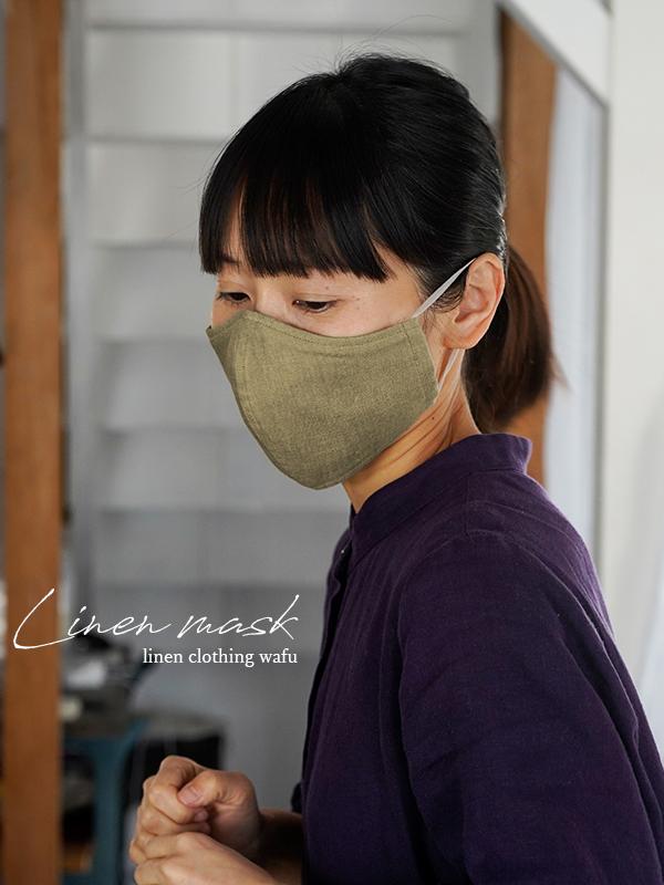 マスク 柔らかい 【2021年最新版】使い捨てマスクの人気おすすめランキング30選|セレクト